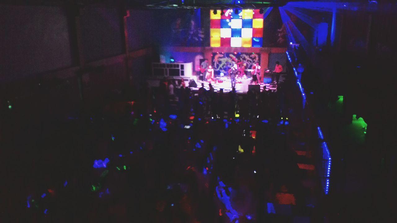 Kahilayan Clubbing Tiredofthis Mobilephotography Citylife Partyallnightlong