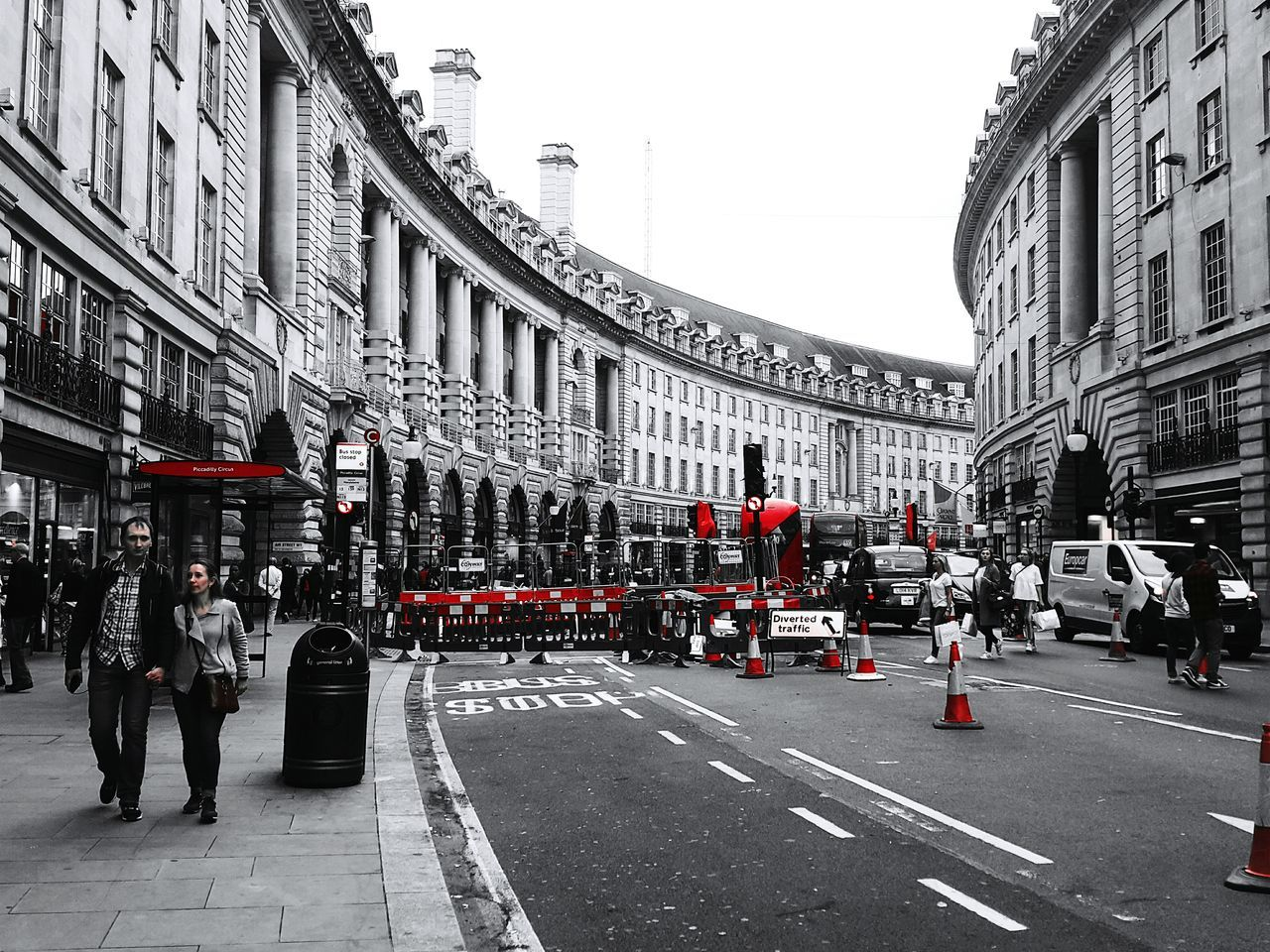 London Regentstreet Blavk And White Pbotography Check This Out EyeEm Collection Hello World Blessedsunday Walking Around