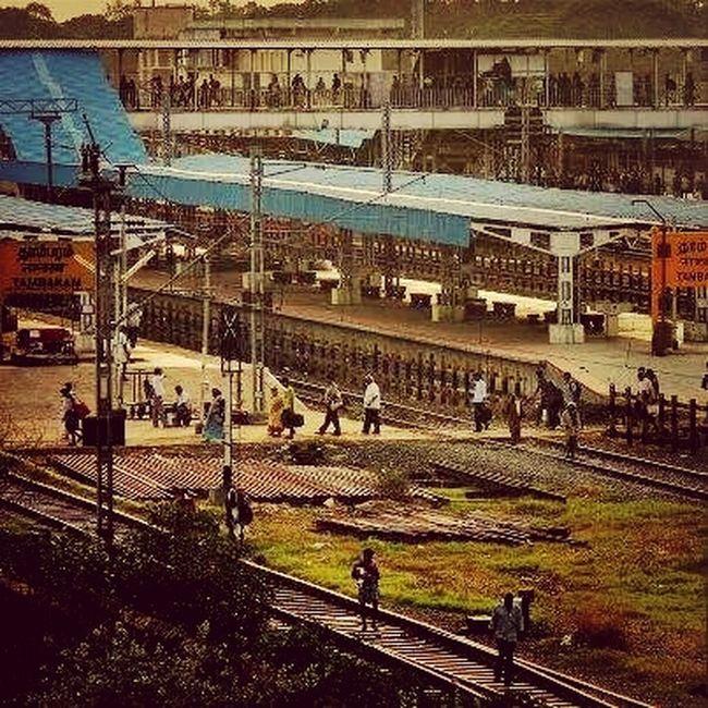 My_Chennai My Chennai Cityscapes Cityscape
