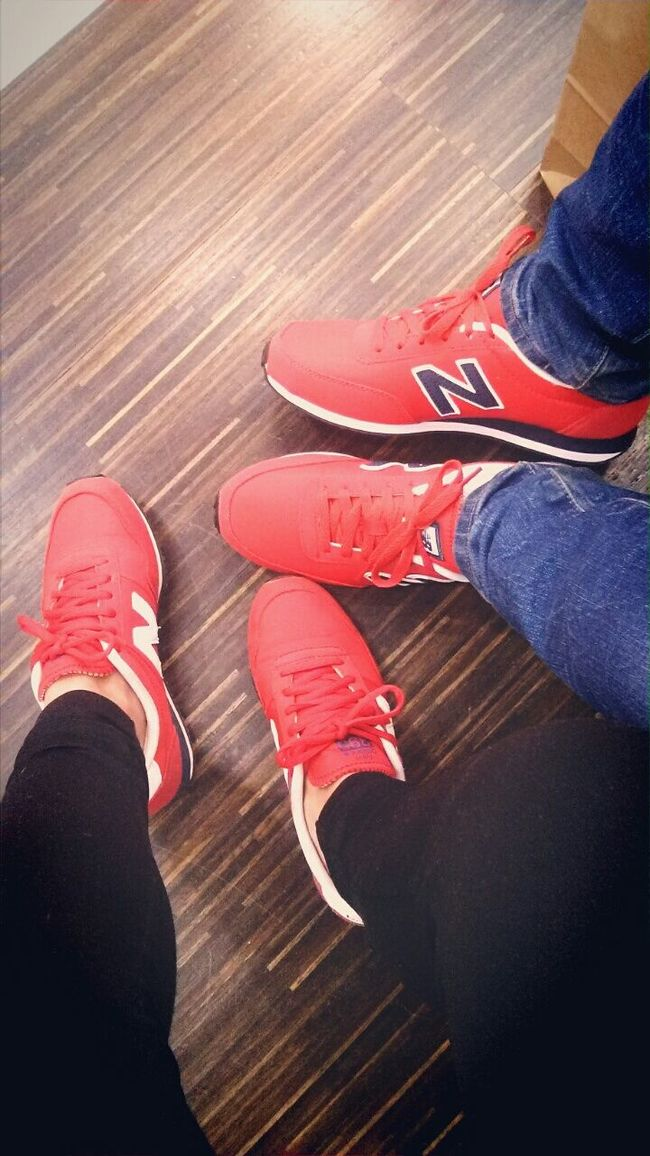 New #shoes #newbalance