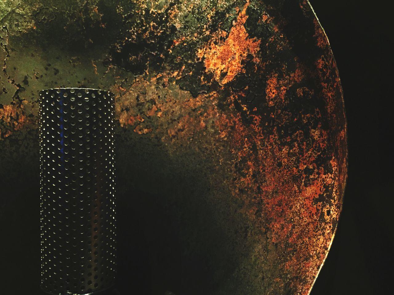 Olympic Torch 2015  Design Heatherwick Sport International Petal Cauldron OpenEdit