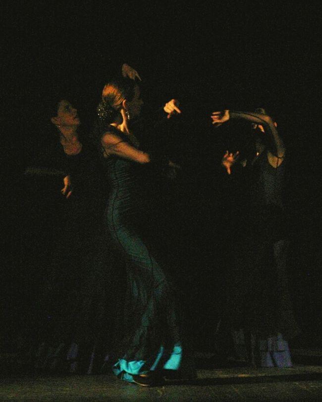 Flamenco Flamenco_dancers Flamenco_en_Rusia Flamencodemoscu Flamenco_de_moscú Flamencoderusia La_Compañía Compañía_de_Danza_Española Solea Por Soleá Baile Flamenco Baile Bailando Viva España фламенко фламенко_в_России фламенко_в_Москве танец фестиваль фламенко