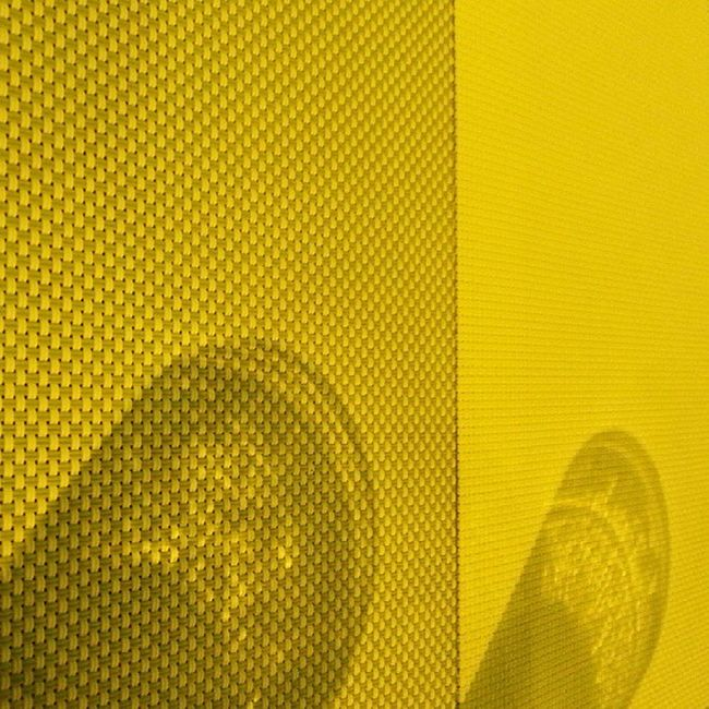 """Green 2"" Ic_minimal Ig_minimalshots Ig_minimal_art Id_minimalism Ig_minimalismo Numberofcolors Numberof2 Shadow Instashadow Shadowplay Siam_minimal Siam_minimal_green Wow_minimal Dailythemes Mat Green Gf_daily Gang_family Instacolors Instagreen Igcreative Igkreatif Icatching Pb_px Phototag_it ig_singapore gf_singapore instagram ig_fotogramers igsg"
