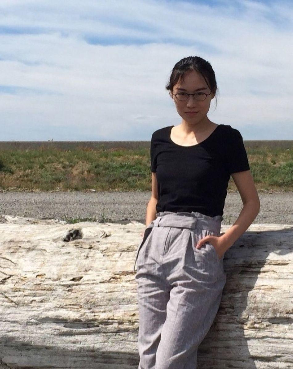 Fashion Fashion Photography Model Modeling Minimalism Women Women Who Inspire You Xiaoher Outdoor Photography Outdoor Beach