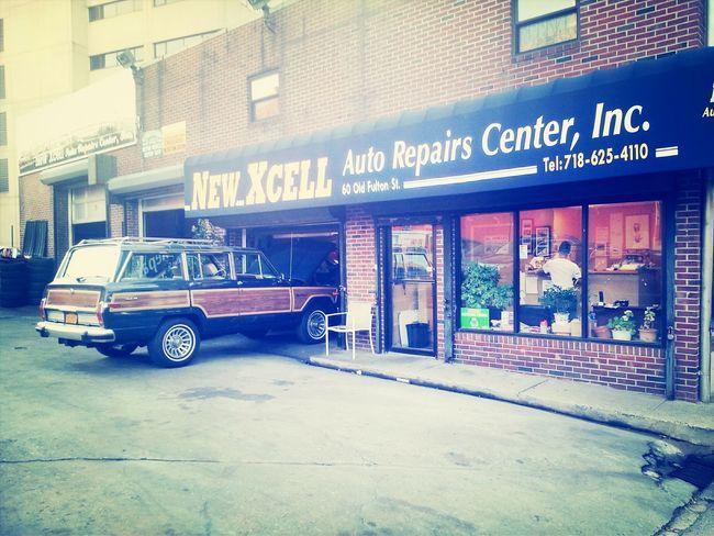 Brooklyn Caissesaméricaines Americancars Americancars 😅 Going To Brooklyn Park