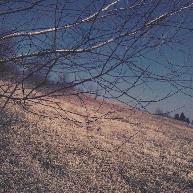 ładną Pogoda Sobota Saturday Czyżby Początek Wiosny ?W Marcu Jak W Garncu Słonecznie Piekny Dzien AZ Chce SIE  Zyc śliczne