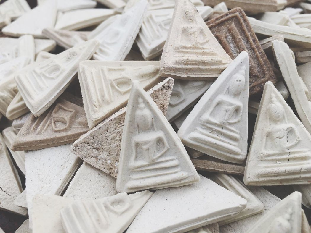 Bhudha Bhuddhism Believe Asian  Thailand Angel Rockets Necked Safe Life