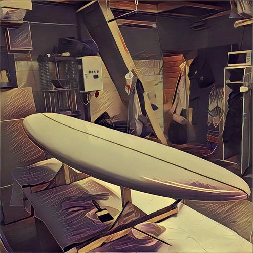 Make surf EyeEmNewHere No People Indoors  Day surf surfboard board