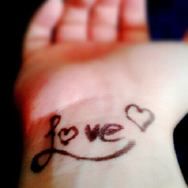 Suicideprevention SuicideAwarness Love Yourenotalone SomeoneLovesYou Support Caring Compassion