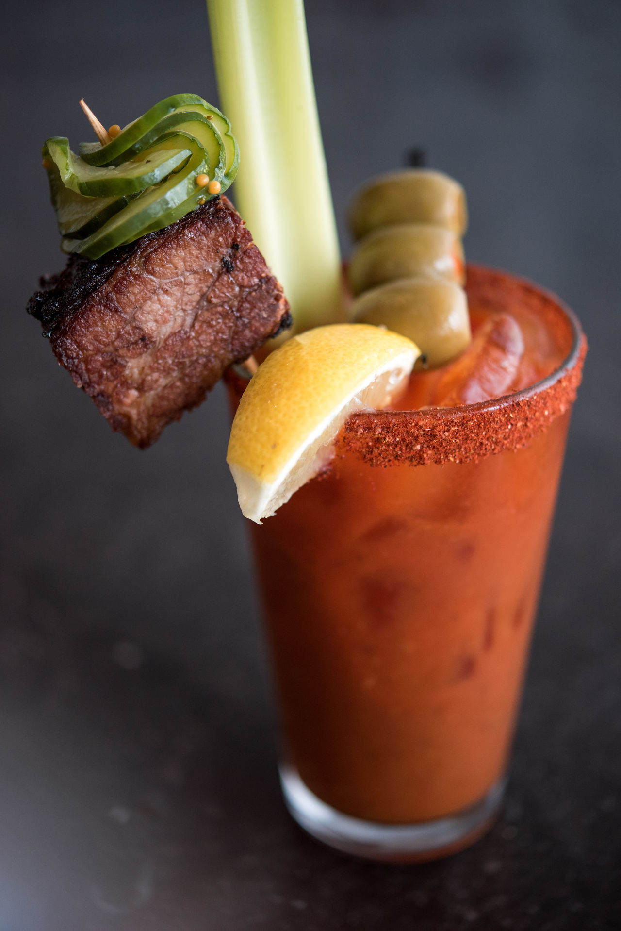 Beautiful stock photos of bloody mary, food and drink, close-up, food, freshness