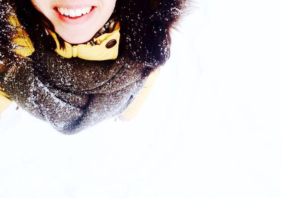 Beautiful stock photos of snow, Copy Space, Day, Digital Composite, Garmisch-Partenkirchen