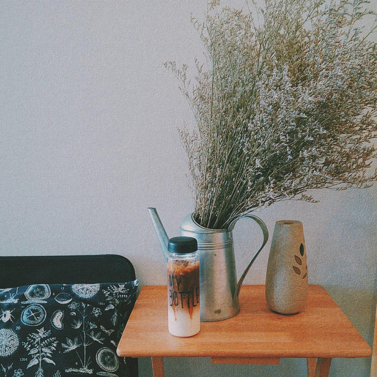Relaxing Coffee Macchiato Caramel Macchiato Caramel Morning Studio Flower