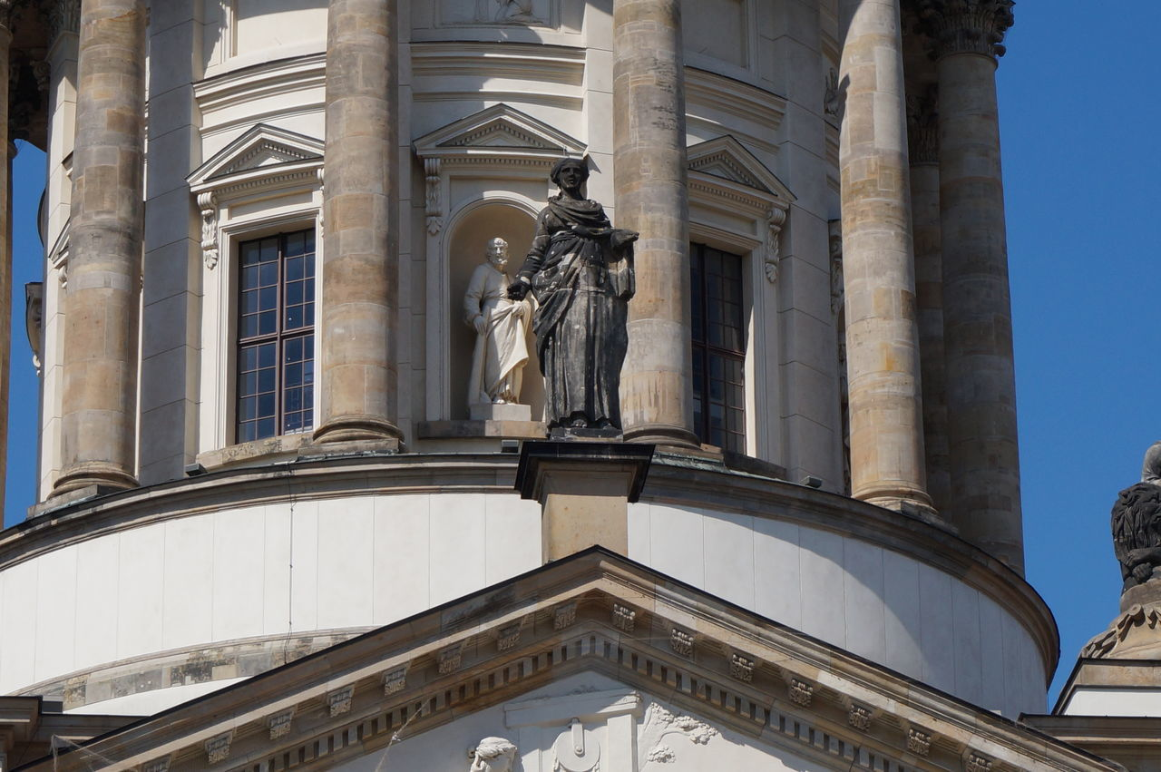 Beautiful stock photos of löwe, architectural column, architecture, government, history