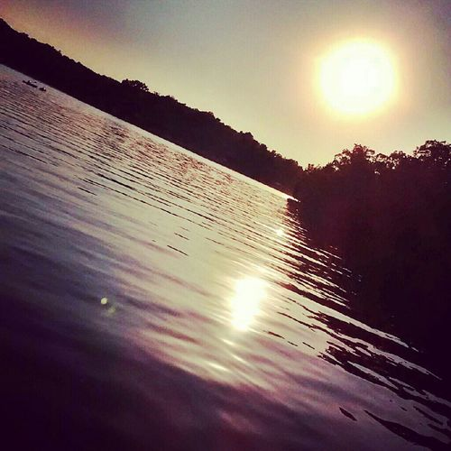 My Favourite Place<3