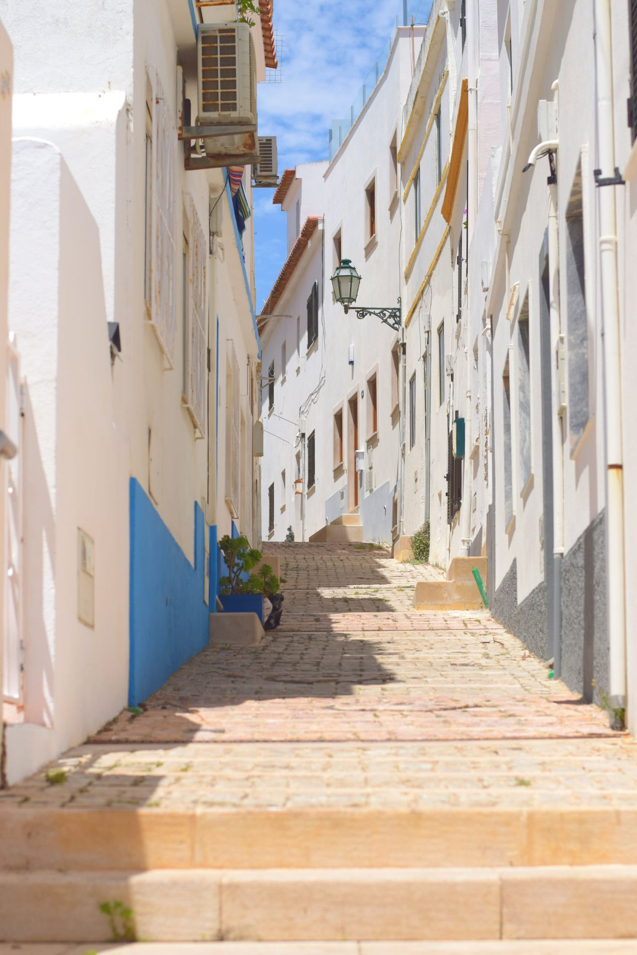 Beautiful stock photos of portugal, architecture, building exterior, built structure, outdoors