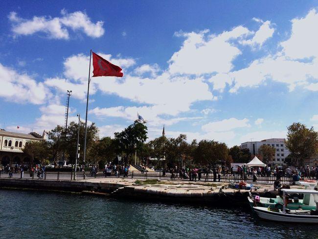 Kadıköy istanbul
