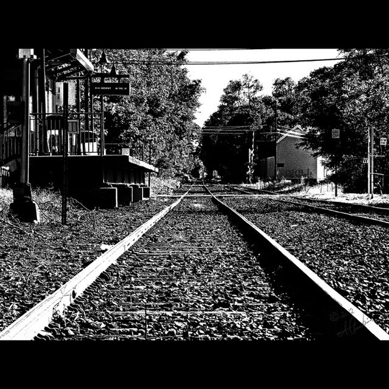 """Destination Anywhere"" (Greenport 4:41) Mattituck 2012 ☮"