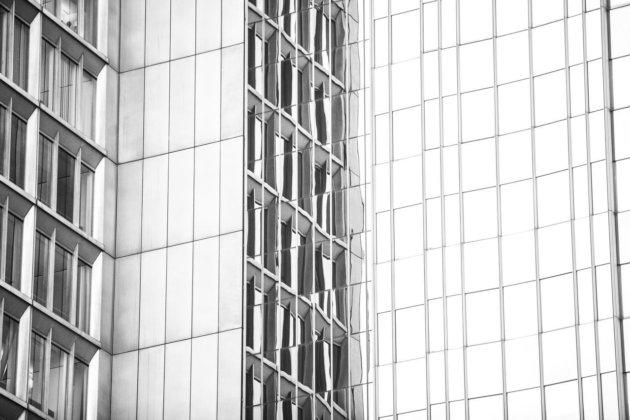 Architectural Feature Architecture Backgrounds Berlin Berlin Alexanderplatz Berlin Mitte Berlin Photography Building Built Structure City Day Full Frame Geometric Shape Jewish Museum Jewish Museum, Berlin Life Light Light And Shadow Memorial Modern No People Repetition Travel Travel Photography Traveling