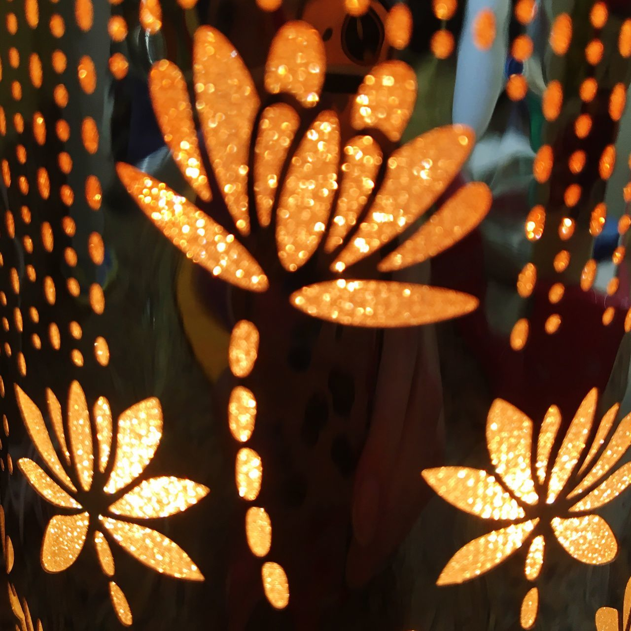 illuminated, celebration, decoration, night, christmas, lighting equipment, christmas decoration, no people, christmas lights, tradition, indoors, cultures, traditional festival, hanging, close-up, diwali