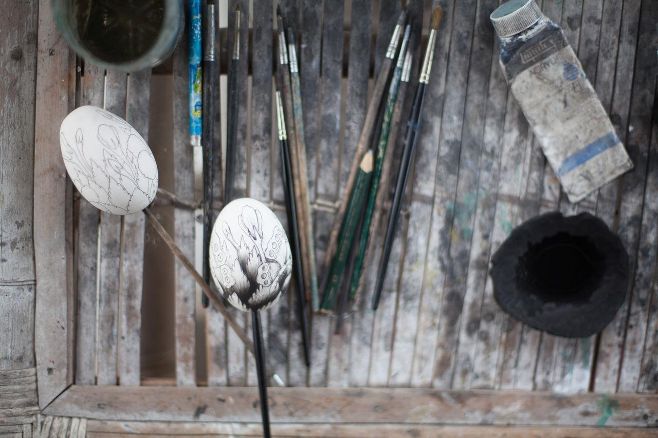Beautiful stock photos of table, Art, Art And Craft, Art And Craft Equipment, Close-Up