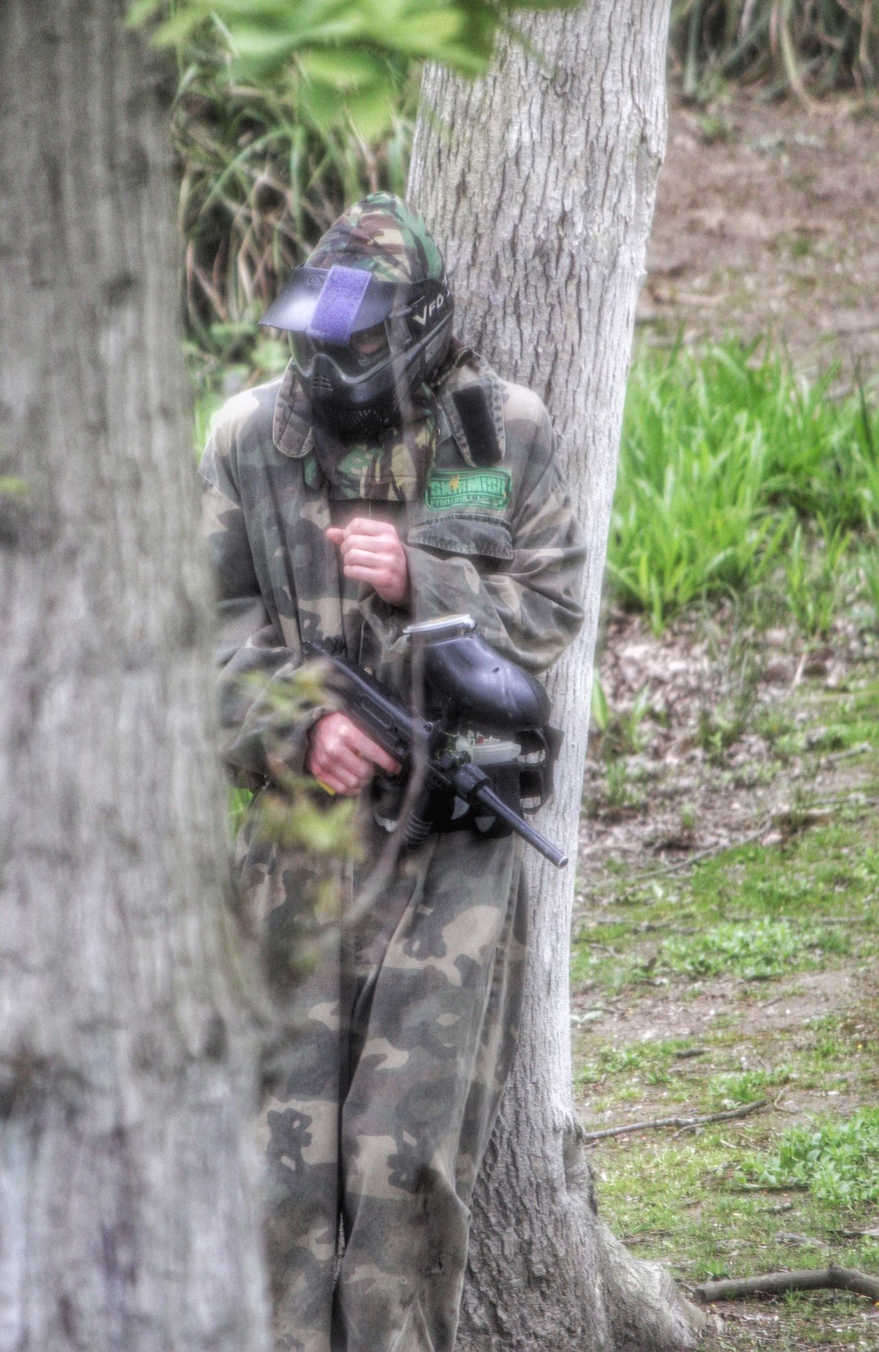Paintball Paintballing Paintball Photography Paintball Team Paintballtime Paintballs Paintballing #thuglife. Paintball *-* Paintballgun Paintballin!!! Paintball Mask Paintballday Paintball Gun PaintballMask Paintball Event Paintball Camouflage Camouflage Camourflauge Camourflage Camourflage Clothing Playing Paintballing