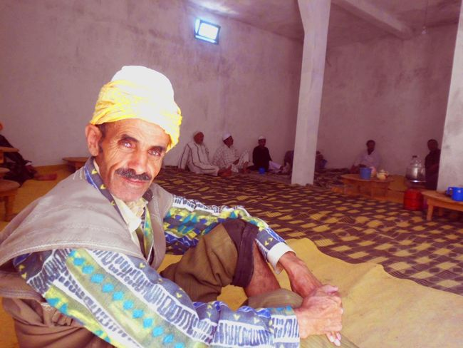 men resting inside a mosque Berber  EyeEm Best Edits EyeEm Best Shots EyeEm Gallery EyeEmBestPics Fashion Front View Happiness Home Interior Indoors  Lifestyles Moroccan Morocco Mosque Mustache People Photography Peoplephotography Person Portrait Real People Relaxation Sitting Tamazight Three Quarter Length Turban
