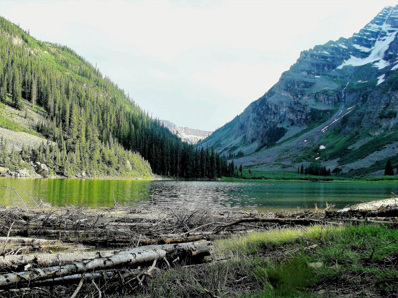 Sky Nature Water Wet Outdoors No People Maroonbells Colorado Photography Lakeview