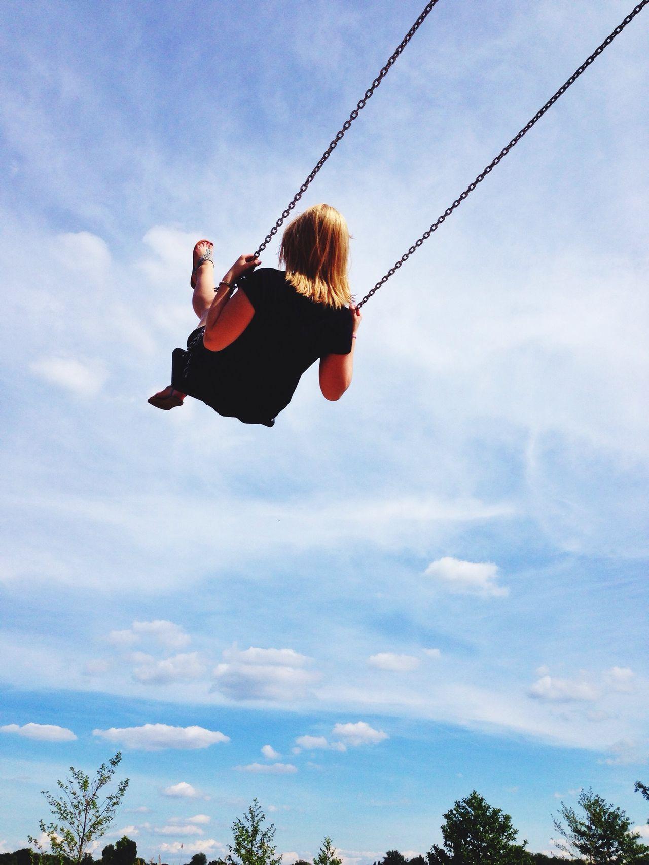 Beautiful stock photos of fun, Carefree, Danger, Day, Enjoyment