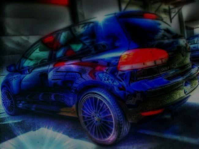 Hdr_Collection Eyem Best Shots Eyem Gallery ArtWork Cars Hdr Edit HDR Hdr_arts