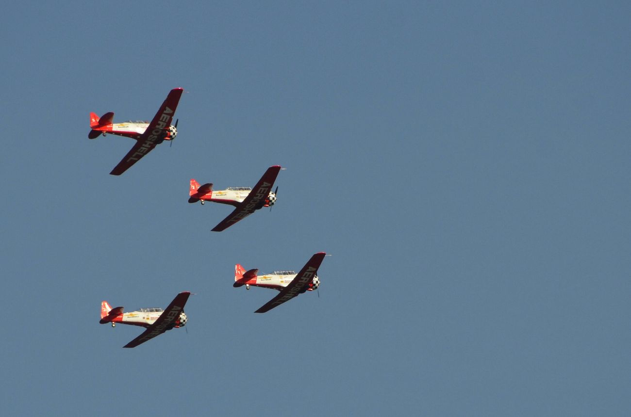 Airshow Stuart, Fl Planes Flying Streamzoofamily StreamzooVille Capture The Moment