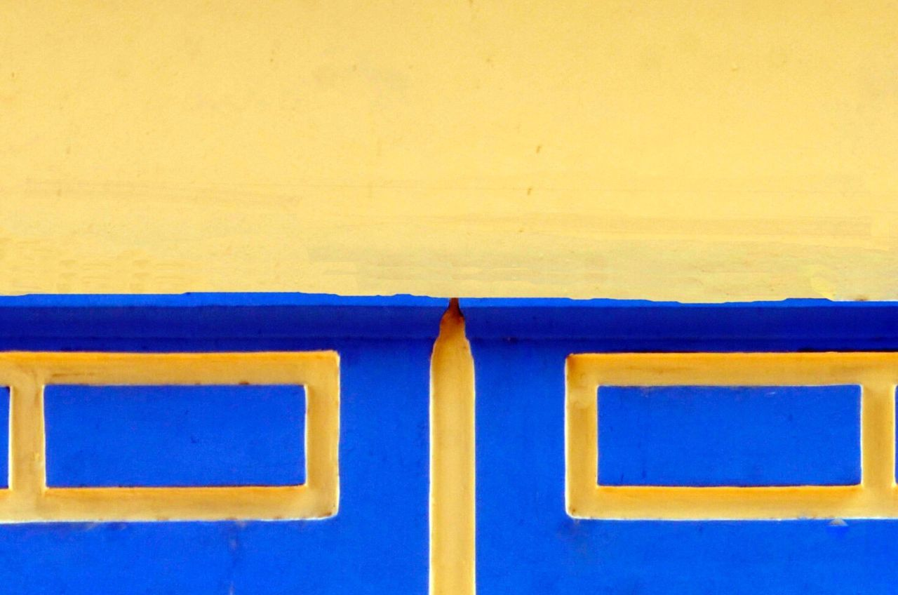 TakeoverContrast Vibrant Color Day Brazil Minimal Tropical Recife Pernmabuco Olinda Architecture New Talent