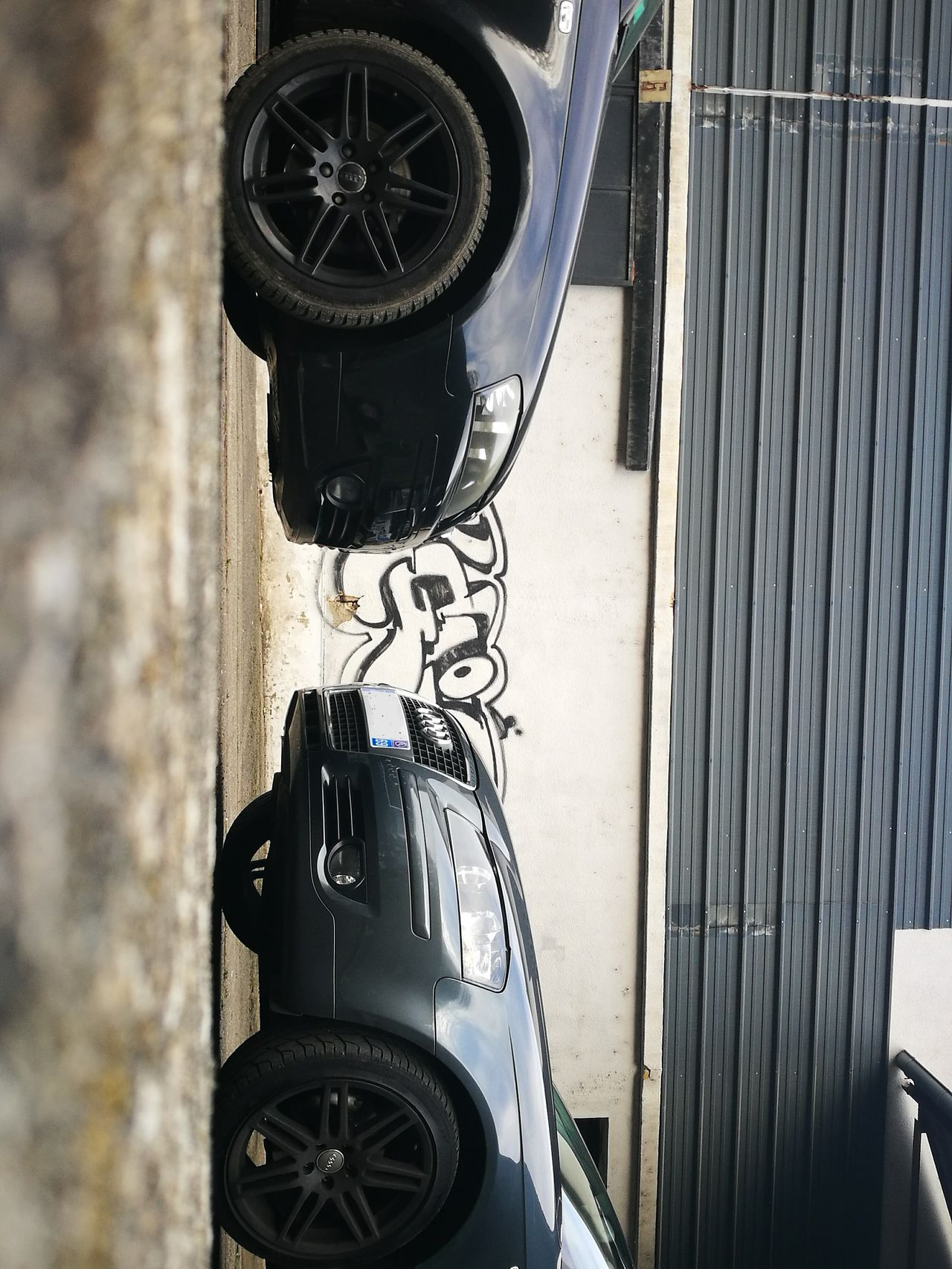 Audi Audi A3 Photography Tags No People Carselfie Voiture De Sport Voiture