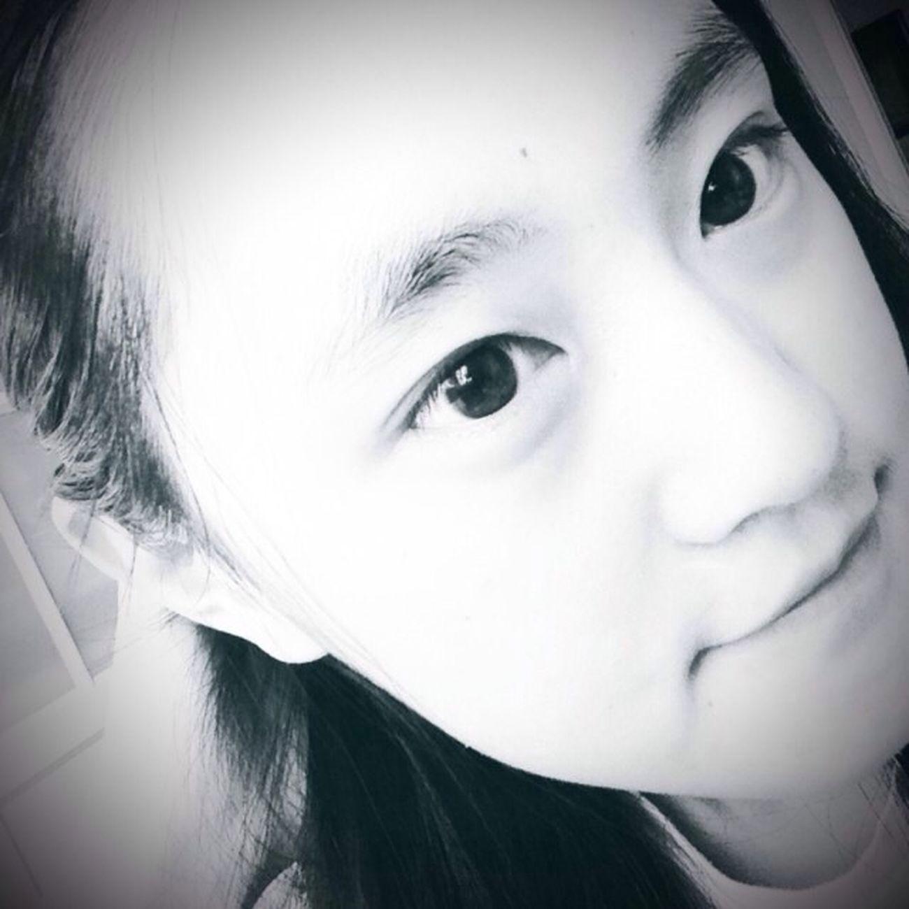 Me! MeY(^_^)Y