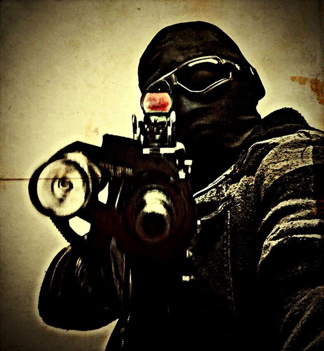 Freedom 2nd Amendment Tactical Last Resort Lifestyles People Photography World Way Of Life Urban Defence