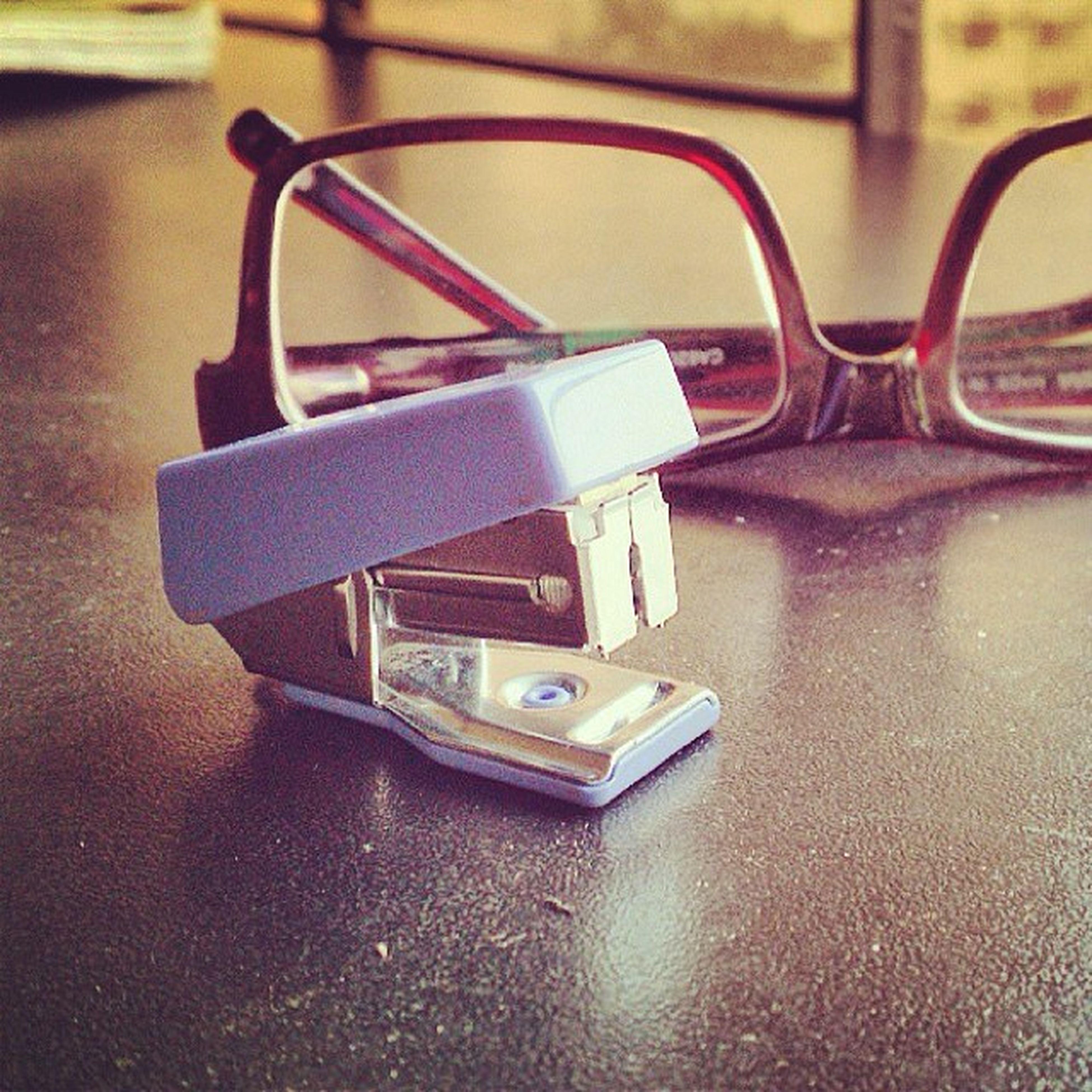 Littlestapler Specs Randomshit Instasnap instagood instarandoms