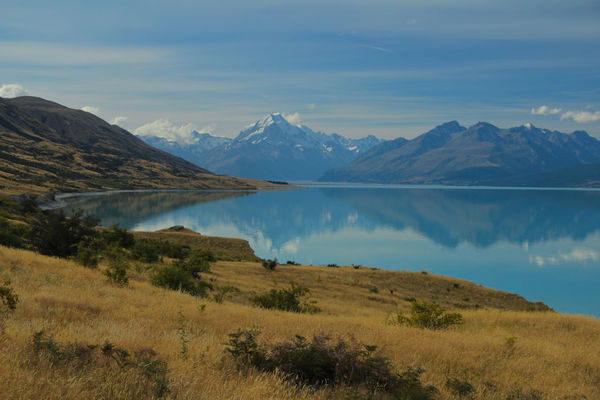 Adventure Backpacking Countryside Geology Geometry Hiking Horizontal Symmetry Lake Landscape Majestic Mount Cook Mountain Mountain Range Nature The Great Outdoors With Adobe New Zealand Scenery Non-urban Scene Outdoors Scenery Scenics Share Your Adventure Travel Traveling Wanderlust The Great Outdoors - 2016 EyeEm Awards