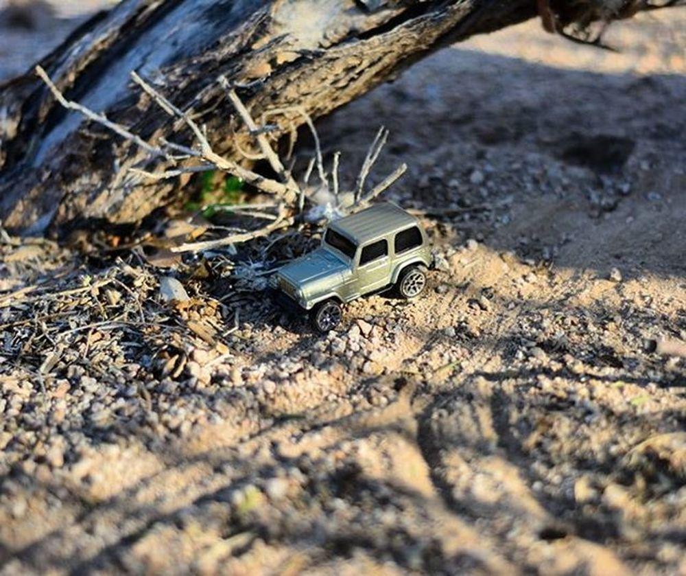 |Jeep| Toyonlocation Toys Maisto Car Jeep Miniature ToyCar Matchbox HotWheels Diecastcollector Diecast Diecastphotography Collectable Arizona Toyphotography Desert