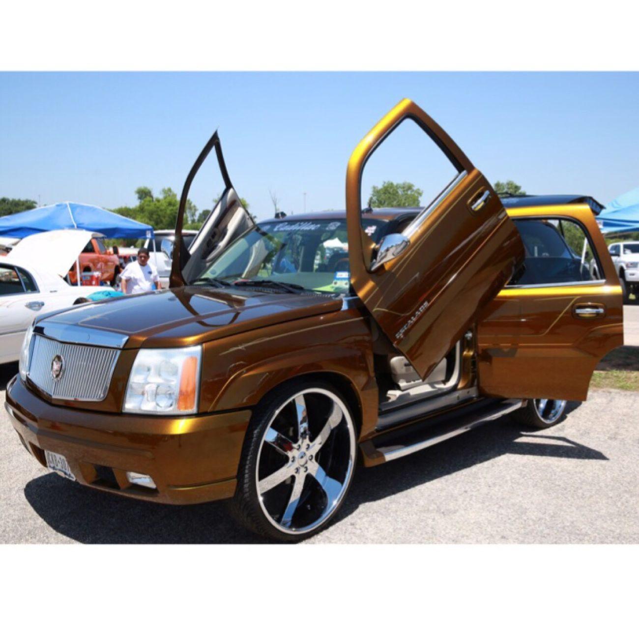 Cars CarShow Texasheatwave2014 Austin Texas
