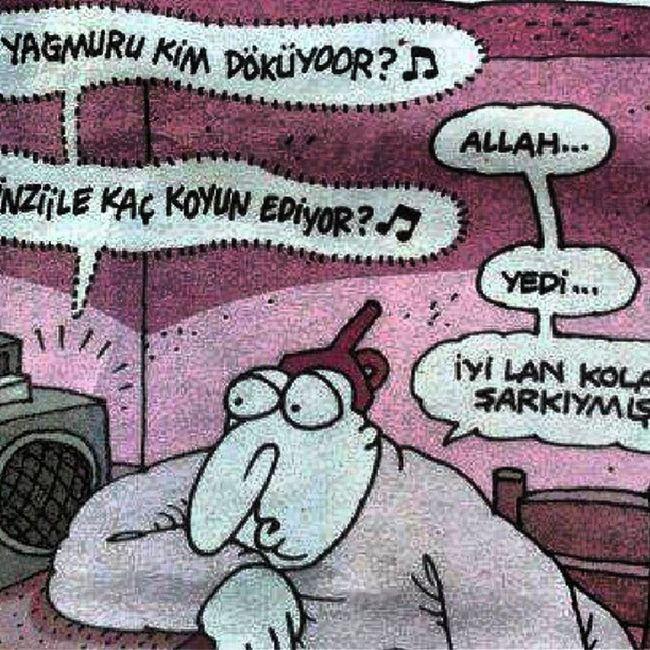 Kolay şarkı Cimics Cennetmahallesi Turkey