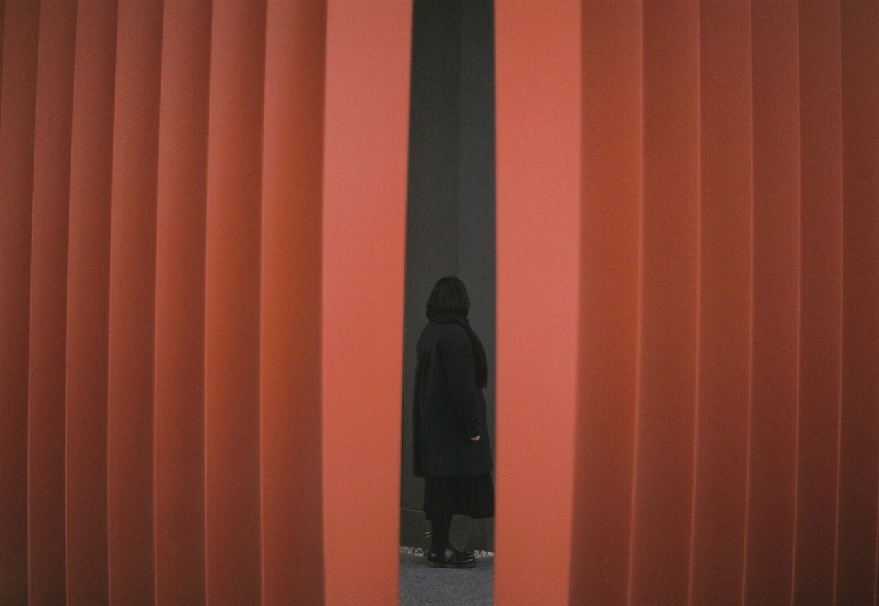 Japan Filmcamera Film Film Photography 35mm Film Filmisnotdead The Week On EyeEm