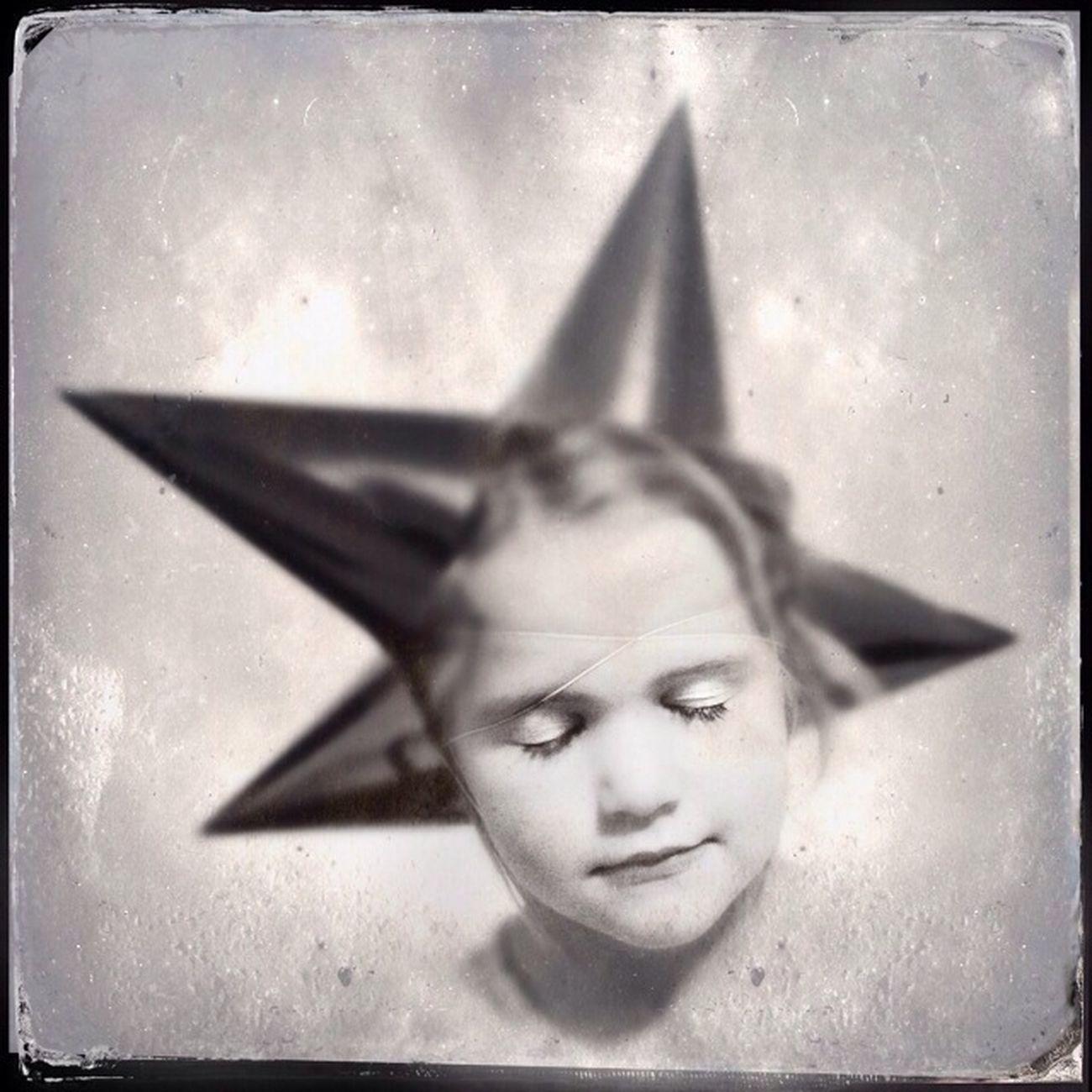 Sleeping Star NEM Black&white NEM Submissions