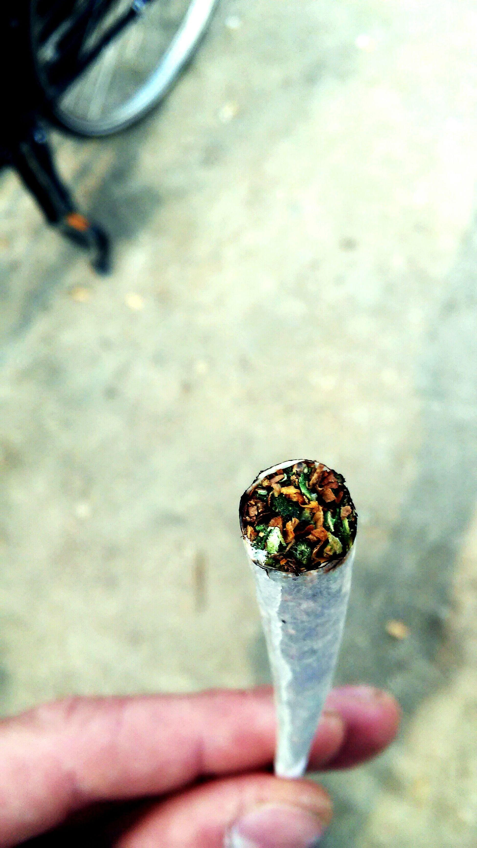 Living The High Life It's Not A Crime A.C.A.B Smoking Dope