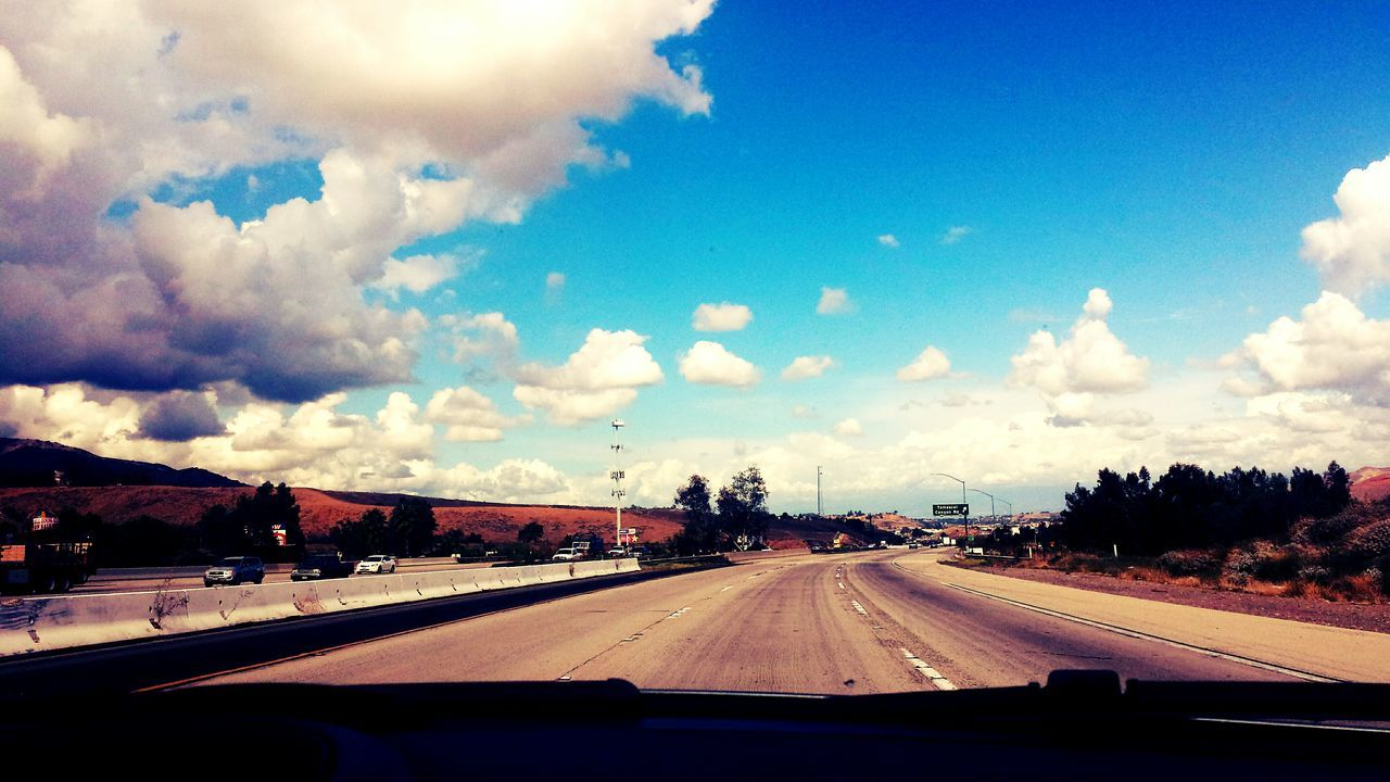 Drivebyphotography SoCal Southern California Early Fall Cloudy Day Cloudy Skies EyeEm Best Shots Melissaoc Photography EyeEm Gallery