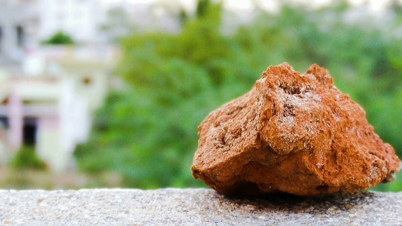 Broken Brick Color Os Super Macro Oneplusone Mobile Photography Showcase March