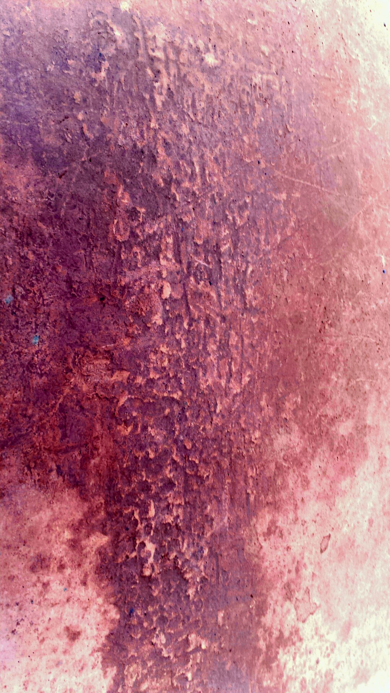 Red Full Frame Close-up Backgrounds Textured  Abstract No People Day Outdoors Growth Representing Freshness Beauty In Nature Ancient Spainish Mexican Apache Industrial Art Decay Abstract Photography Abstract Expressionism
