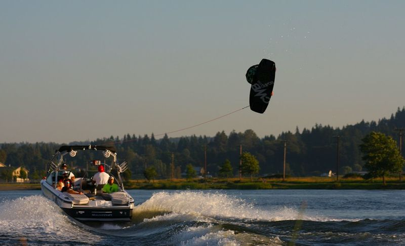 Adventure Club in Monroe, WA. Wakeboarding Wakeboard Wakeboarding Life  Boating Boating Lifestyle Active Lifestyle  Sports Action Shot  Action Sports Acrobat Youth Of Today Next Generation Summer Vibes Summer Views Youthful Confidence  Leisure Activity Enjoy The New Normal Adrenaline Adrenaline Junkie Pushing Limits My Year My View Limitless The Essence Of Summer Live For The Story Be. Ready.