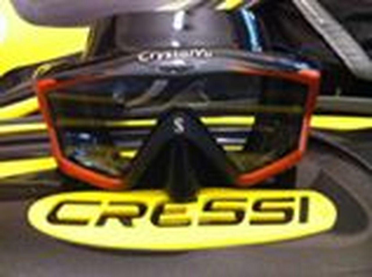 Black Close-up Cressi Diving Hobbies Oragne Scuba Diving Scubapro