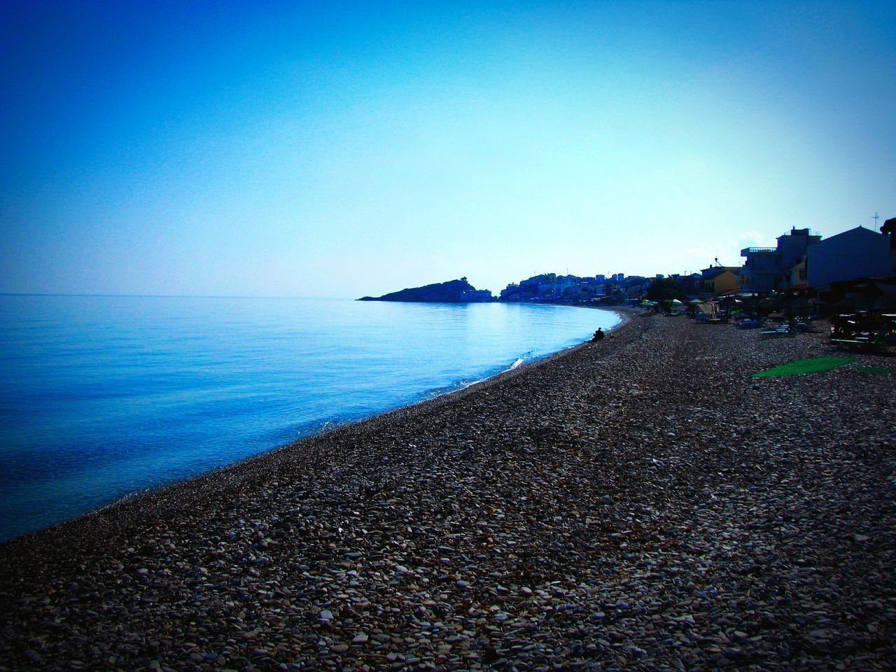 Stones & Water Beach Life Is A Beach Morning Light Pebble Beach Shades Of Blue Deep Blue Endless Blue The Best From Holiday POV A Moment Of Zen... Tranquility Greek Islands Blue Wave Village Seeing The Sights Splash Landscapes With WhiteWall Summer Dreams Crystal Clear Waters Beach Photography Wish You Were Here Kokari Beach Samos Island Summer Memories 🌄