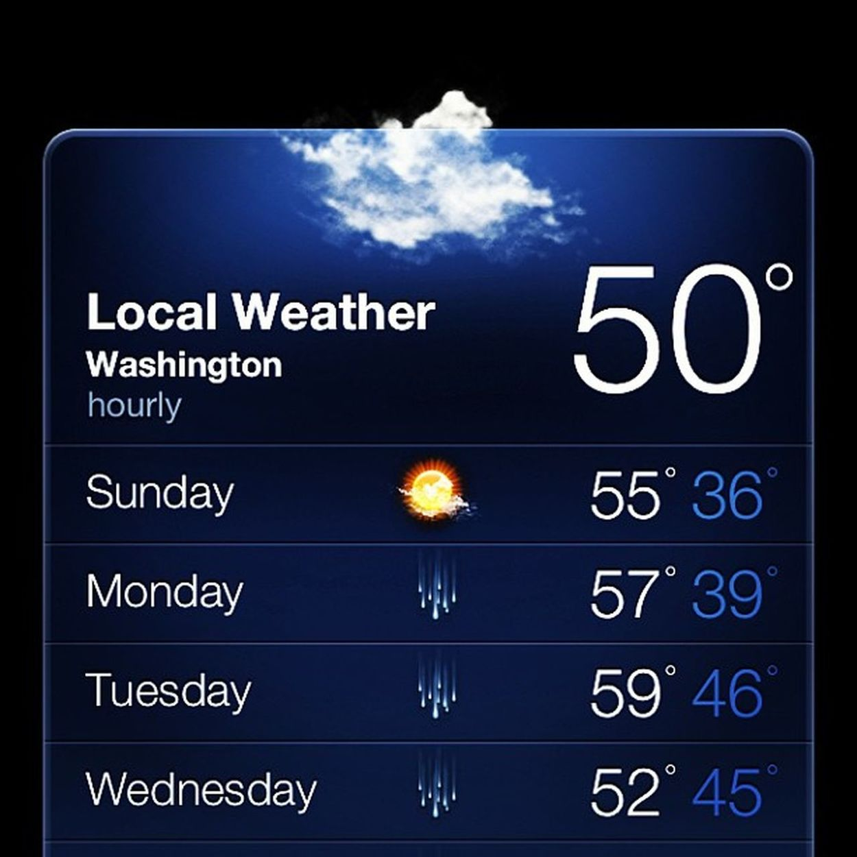 Even though it may rain my windows are gonna be open!✌In Fifty 's Yay Feelsnice windowsdown and open ahh finally wooo