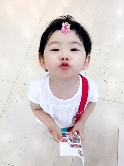 Cousin Lovely Angel Extremely Cute